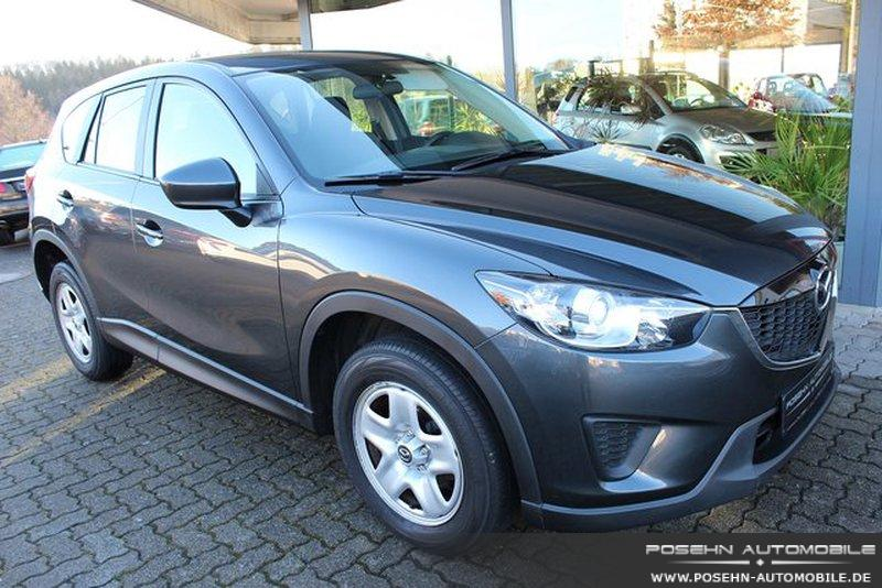 mazda cx 5 2 2 skyactiv d prime line modell 2015 gebraucht kaufen in hechingen preis 17950 eur. Black Bedroom Furniture Sets. Home Design Ideas