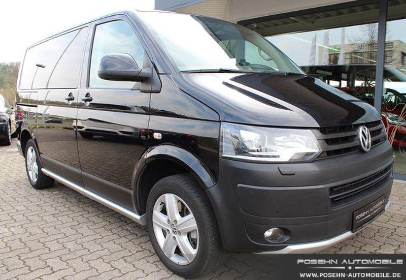 volkswagen t5 multivan 2 0 bitdi 4m panamericana dsg leder xenon navi gebraucht kaufen in. Black Bedroom Furniture Sets. Home Design Ideas
